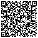 QR code with Cole Consulting contacts