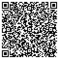 QR code with Heritage Physician Group contacts