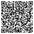 QR code with Lazy Apple Lodge contacts