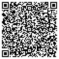 QR code with U S Compliance & Safety Inc contacts