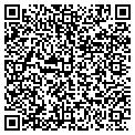 QR code with NTB Associates Inc contacts