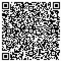 QR code with Diesel Services Unlimited contacts