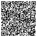 QR code with Haagen-Dazs Distributors contacts