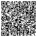 QR code with Roden Advertising contacts