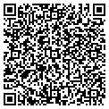 QR code with Nazarene Parsonage contacts