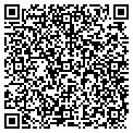 QR code with Prairie Heights Apts contacts
