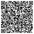 QR code with Arkansas Open M R I contacts