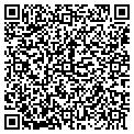 QR code with Beebe Masonic Lodge No 145 contacts