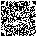 QR code with After School Service contacts