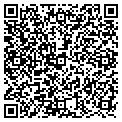 QR code with American Soybean Assn contacts