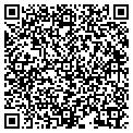 QR code with Tokyo Sushi & Grill contacts