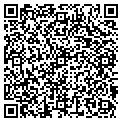QR code with Allied Storage LTD Inc contacts