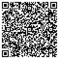 QR code with Columbia County Circuit Court contacts