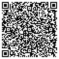 QR code with Collier Rexall Drug Store contacts
