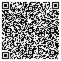 QR code with Marshall Dry Goods Inc contacts