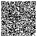 QR code with Fanning's Marble Co Inc contacts