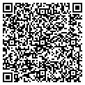 QR code with William L Panneck Dental Clnc contacts