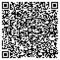 QR code with Lusbys Ambulance Service contacts