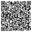 QR code with A Stitch Of Class contacts