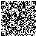 QR code with Kachemak Body & Paint contacts