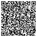 QR code with Denny Moses Builder contacts