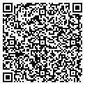 QR code with Baptist Collegiate Minist contacts