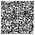 QR code with Robert Wilson Insurance contacts