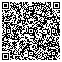 QR code with Benton Casket Manufacturing contacts