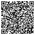 QR code with B & H Electric contacts
