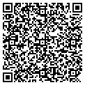 QR code with Mike & Vivian Evans contacts