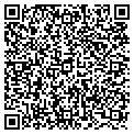 QR code with Lillie's Barber Salon contacts
