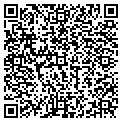 QR code with Kindy Wood Mfg Inc contacts