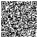 QR code with Henthorne Tax Service contacts