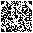 QR code with S Chumley Inc contacts