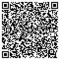 QR code with ERA Armstrong Team Realtors contacts
