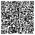 QR code with Mobley Contractors contacts