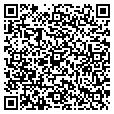 QR code with Pizza Pro Inc contacts