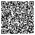 QR code with A1 Painting contacts