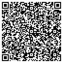 QR code with Easterling Real Estate & Cnstr contacts