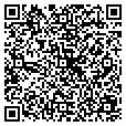 QR code with Patman Inc contacts