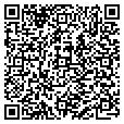 QR code with Kappan Homes contacts
