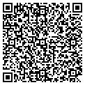 QR code with Inman Dental Clinic contacts