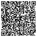 QR code with Gaunt Engineers Inc contacts