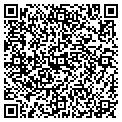 QR code with Ouachita County Co-Op Ext Ofc contacts