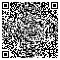 QR code with Crain John A Attorney At Law contacts