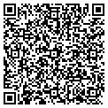 QR code with Wilson Cabinet Shop contacts