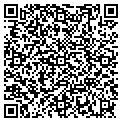 QR code with Carol Huffman Appraisals Service contacts