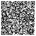 QR code with Metlakatla Veterans Assn contacts