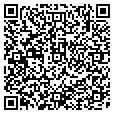 QR code with Realty World contacts