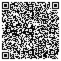 QR code with JB Custom Homes Inc contacts